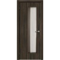 Межкомнатная дверь Викинг Аккорд-2