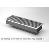 Внутрипольный конвектор водяной Golfstream ISOTERM КРК 20.08.200