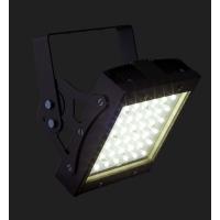Светильник светодиодный энергосберегающий уличный настенный Энерго-Сервис ДБУ 50