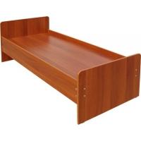 Раздвижные металлические кровати
