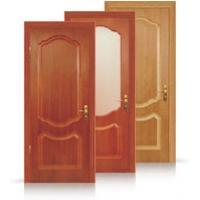 Межкомнатные и входные металлические двери в Стерлитамаке