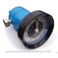 Счетчик жидкости ППО-25 1,6