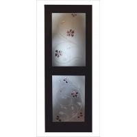 Межкомнатная дверь Викинг Токио