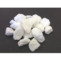 Мраморная крошка: цвет белый, серо-белый и серый