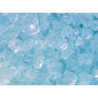 Предлагаем жидкое стекло (силикат натрия)
