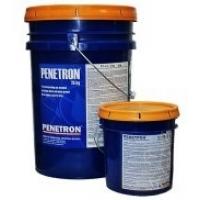 Проникающая гидроизоляция Пенетрон (25 кг)