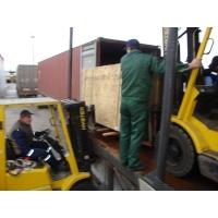 продам плиту OSB со склада в СПБ Norbord