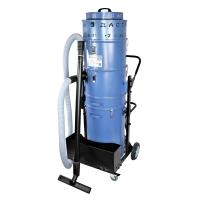 Промышленный пылесос (75 литров) Дастпром ПП-220/75.3-3