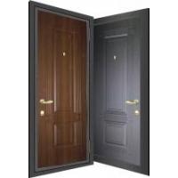 Дверь_металлическая_10