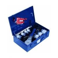 Комплект для раструбной сварки пластиковых труб Dytron Polys P4 850 Wt