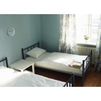 Производство и продажа металлической мебели от завода.