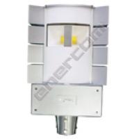 Уличный светодиодный светильник NR-SLG (60,90,120,150,180 Вт) ENERCOM