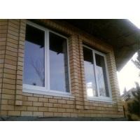 Взломостойкие окна МТМ-ПРО