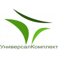 Щебень от производителя Ж/Д доставка  гранит ГОСТ 8267-93, 8736-93