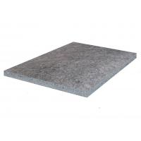 Панели фанерованные натуральным сланцем Samplestone 1190*890 мм