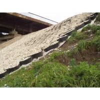 Купить геотекстиль плотности 180, 200 для откосов в Со