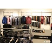Продаем торговое оборудование для магазина одежды, продуктового