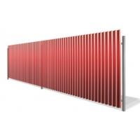 Недорогие деревянные заборы, ворота, калитки, ограды