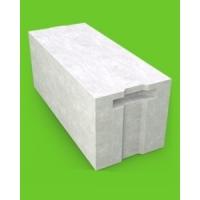 блоки газосиликатные стеновые, газобетон в калининграде  стеновые блоки, газосиликат