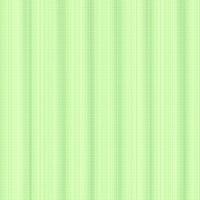 Напольная керамическая плитка Церсанит Опера.OP4D212-69 (зеленая)