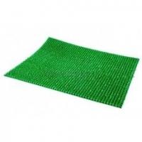 """Щетинистый коврик """"Травка"""" 40х60 см"""