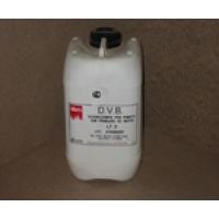 DVB дезинфицирующий  раствор для очистки стен от плесени, грибка Viero Италия