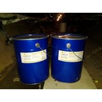 Двухкомпонентная инъекционная полиуретановая смола АкваВИС С 400