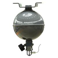Модуль газового пожаротушения Импульс 2