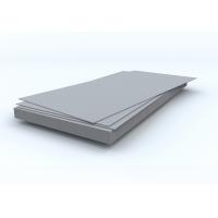Плоский асбестоцементный лист – Хризотилцементный прессованный