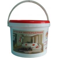 Водно-дисперсионная краска Аквус ВД-АК-2102