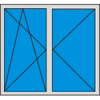 Пластиковые окна Люберцы Кве