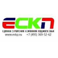 ЕСКП - сантехнические работы http://santehnika.eskp.ru
