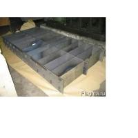продам высокоточные формы для пеноблока и оборудование  ПБУ