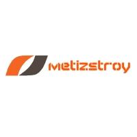 Болт с шестигранной головкой М14x75  ГОСТ 7798-70 метизстрой