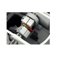 Новые концевые выключатели в шлагбаумах Barrier-N DoorHan