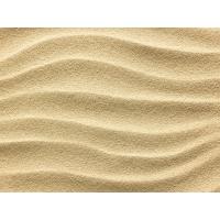 Песок (речной, карьерный) с доставкой