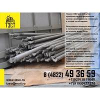 подкос монтажный резьбовой для жби 1.4-1.7 м временного креплени Подрядпромстрой подкос монтажный резьбовой для жби 1.4-1.7 м временного креплени
