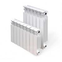 Алюминевые радиаторы марки STI STI