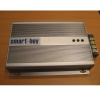 Статический преобразователь SMARTBOY SP-100 45 кВт
