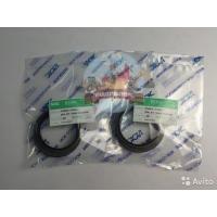 Ремкомплект г/ц натяжителя Hyundai R160LC-7