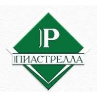 Керамогранит Пиастрелла МС и SP по оптовым ценам. Доставка по России