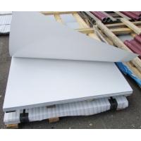 Металл белый 100 листов  RAL9003