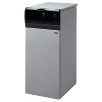 Газовый напольный котел Baxi Slim 1.300 iN