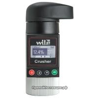 Измеритель влажности зерна с размолом Wile 78