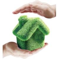 Льняной экологически чистый утеплитель