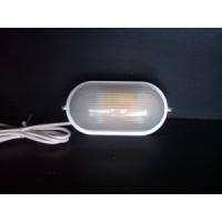 Светодиодный светильник СС-05220-О Телеинформсвязь