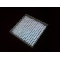 Светодиодный светильник СС-35220-П Телеинформсвязь