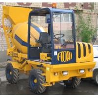 ��������������� � ������������� �� ����� 4�4 FIORI DB110