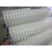 ДПК, полимерная сетка