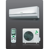 кондиционеры,вентиляция,обогреватели,осушители daikin ballu